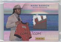 Mark Barron