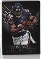 Matt Forte /49