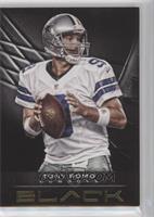 Tony Romo #/49