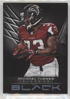Michael Turner #/25