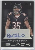 Brandon Hardin /199