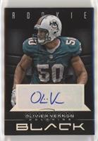 Olivier Vernon #/199