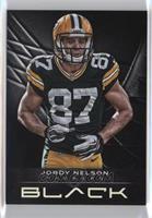 Jordy Nelson /349