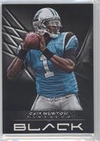 Cam Newton /349