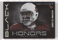 Larry Fitzgerald [EX to NM] #/349