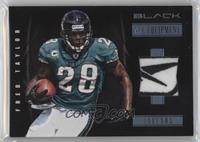 Fred Taylor /4