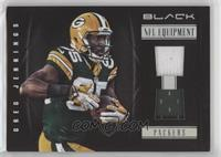 Greg Jennings #/99