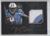 Kendall Wright /349