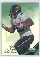 Maurice Jones-Drew #/5