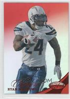 Ryan Mathews #/250