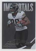 Fred Taylor #/999
