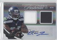 Robert Turbin #/499