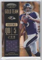 Joe Flacco /99