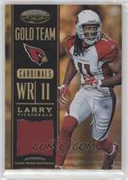 Larry Fitzgerald /49
