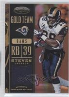 Steven Jackson /99