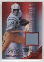 Lance Alworth /99