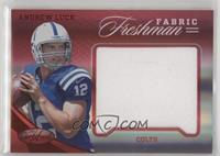 Andrew Luck /149
