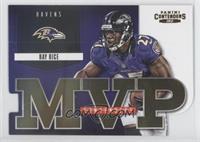 Ray Rice /100