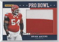 Brian Waters