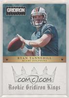 Ryan Tannehill #/299