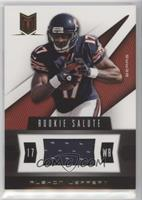 Alshon Jeffery /375