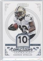 Darren Sproles #/1
