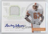 Lee Roy Selmon /8