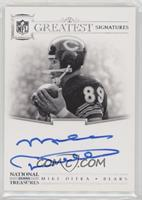 Mike Ditka /25