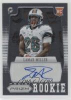 Lamar Miller /399