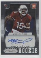 Michael Floyd /250