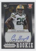 Casey Hayward /499