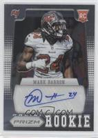 Mark Barron /399