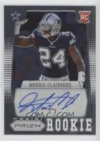 Morris Claiborne /149