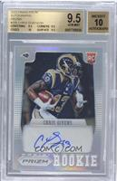 Chris Givens /99 [BGS 9.5]