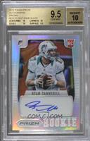 Ryan Tannehill /99 [BGS 9.5 GEM MINT]