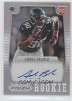 Andre Branch /99