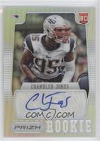 Chandler Jones /99