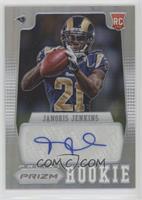 Janoris Jenkins /99