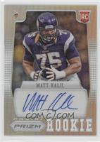 Matt Kalil /99