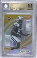Quinton Coples /10 [BGS 9.5 GEM MINT]