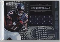 Alshon Jeffery /249