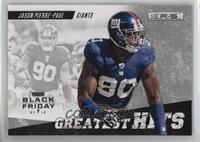 Jason Pierre-Paul /5