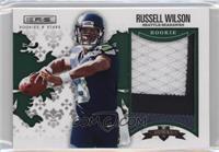 Russell Wilson /25