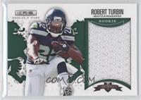 Robert Turbin #/99