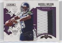 Russell Wilson /10