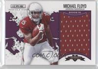 Michael Floyd /49