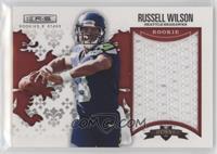 Russell Wilson /199