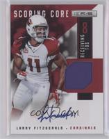Larry Fitzgerald /15 [Mint]