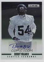 Bobby Wagner /99