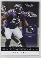 Ray Lewis /10